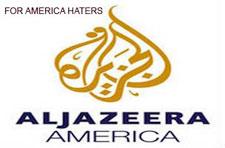 130823_Al_Jazeera_225