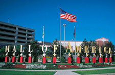 130925_Mall_of_America_225