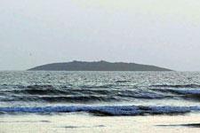 130925_Paki_EQ_island_225