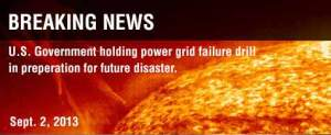 a_Ed_Dames_breaking_news-jpg