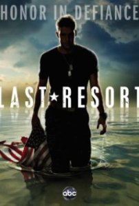 a_Last_Resort_TV_series_IMDB