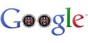 Aa_2_Mother_Jones_Google_Doodle