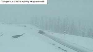 accuweather_rockies_650x366_09251940_us26287windriverlakeeast-1