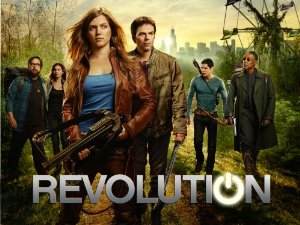 aRevolution_amazon