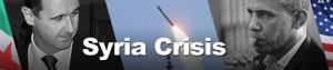 aSyria_Crisis_jpg