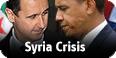 aSyria_Crisis_syria_BTN