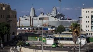 aUS_warship_Haifa