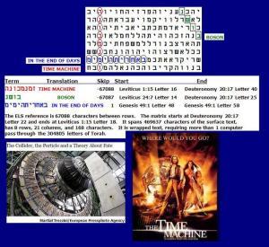 boson_time_700x643