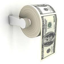 Drudge_Debt_jpg
