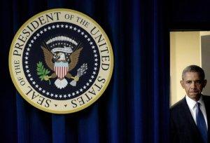 Drudge_Obama_Debt