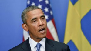 Drudge_Obama_Sweden