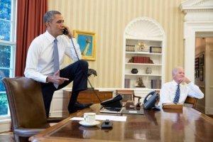 Drudge_Obama_Syria-jpg