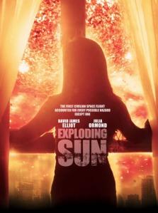 Exploding-Sun-2013
