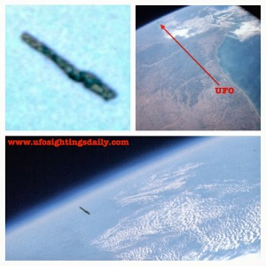 ufoSightingsDaily_UFO_orbit_earth