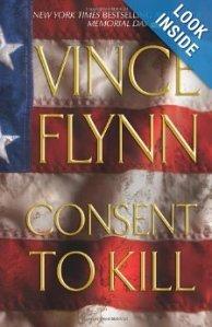 Vince_Flynn_ConsentToKill_amazon