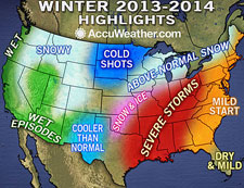 131009_winter_forecast_225