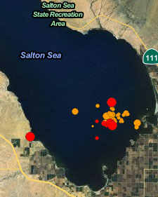 131014_Salton_Sea_EQ_map_225