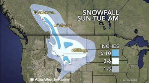 650x366_10271429_snowtotals