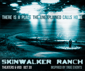 aaSkinwalker_Ranch