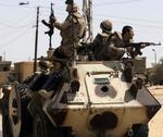 aegypt_army_attack_sinai1_10_13