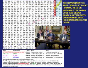 agovernment_shutdown_700x546