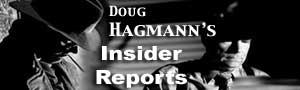 aHagmann-insider-ad
