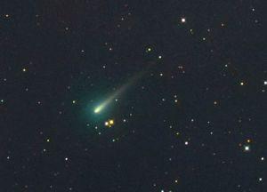 aIson_green_comet_strip_oct7