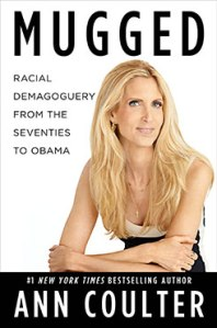 Ann_Coulter_Mugged_jpg
