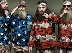 Breitbart_duck-dynasty-season-4