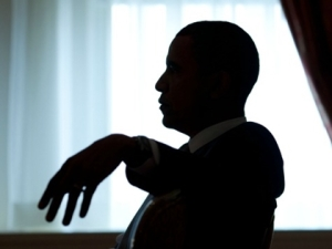 Breitbart_obama-wrist-silhouette-wh-photo