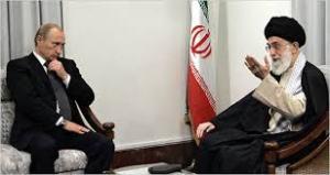 Drudge_Putin_Iran