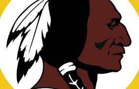 Drudge_Redskins_jpg