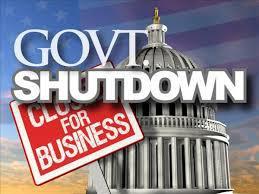 Marzulli_governement-shutdown