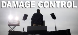 100412_DAMAGECONTROL_20121004_141403