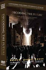 aDecoding_The_Future