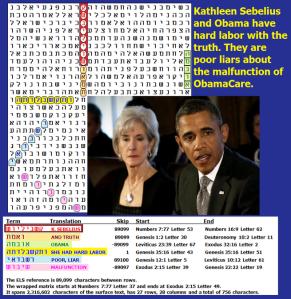 asebelus_and_obama_655x675