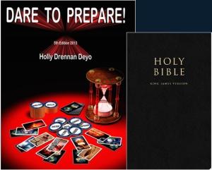 Deyo_Dare_To_Prepare_KJV