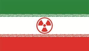 Drudge_Kerry_Iran