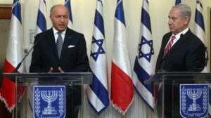 Israel_France