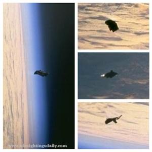 UFO_black_knight2