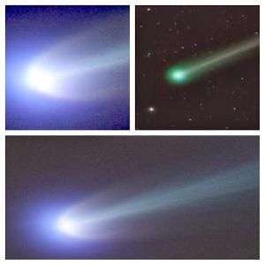 UFO_ison_wings1