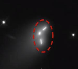 UFO_ison_wings2