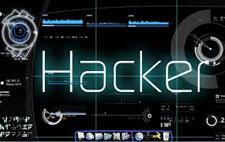 131203_hacker_225