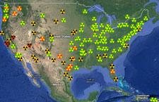 131213_US_radiation_225