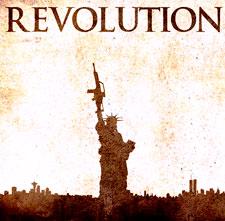 131227_armed_revolt_225