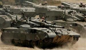 aisrael-war-games-4-2-300x173