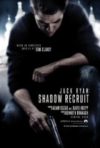 aJackRyan_Shadow_Recruit_2014