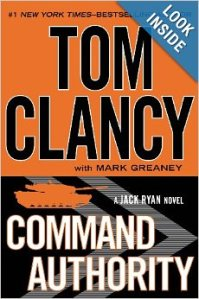 Amazon_Tom_Clancy_new