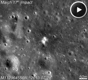aNew_moon_crater_strip2