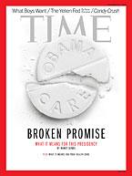 Drudge_broken_obamacare